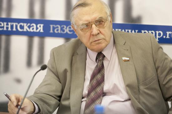 Валерий Сударенков: Лозунг литературных объединений — «Посторонним вход не воспрещён»