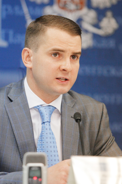 Ярослав Нилов: Россия должна быть единой тарифной зоной