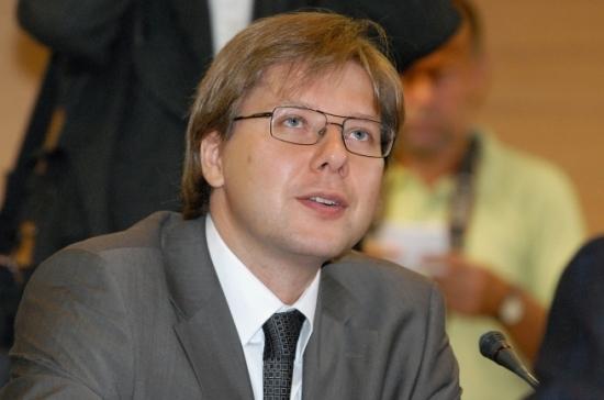 Лидер главной оппозиционной партии Латвии хотел бы стать премьером