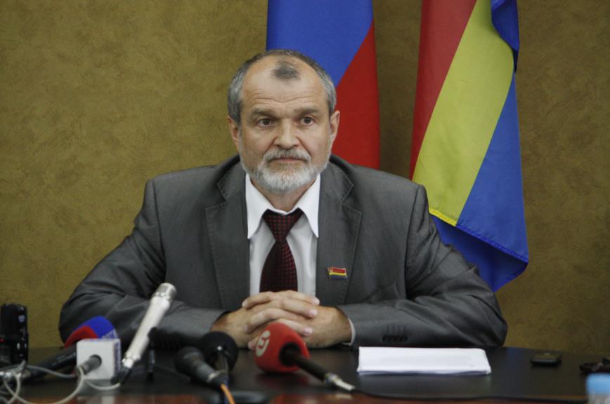 Калининградскую программу должны сдать на днях
