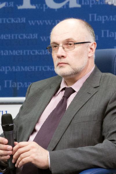 Александр Васильев: Закон «О регистрации транспортных средств» будет принят в июле