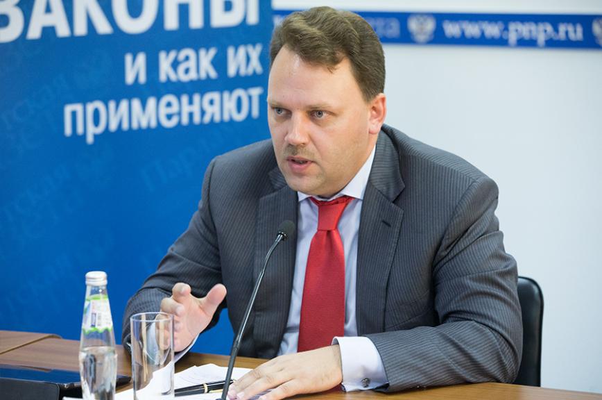 В ОПРФ призывают привнести элементы рыночной экономики всистему теплоснабжения