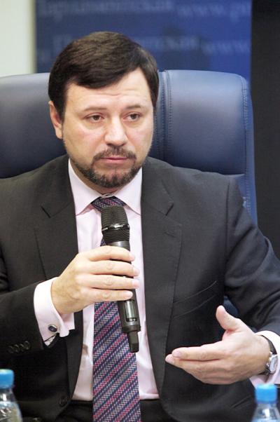 Дмитрий Пискулов рассказал оперспективах рубля как международной резервной валюты