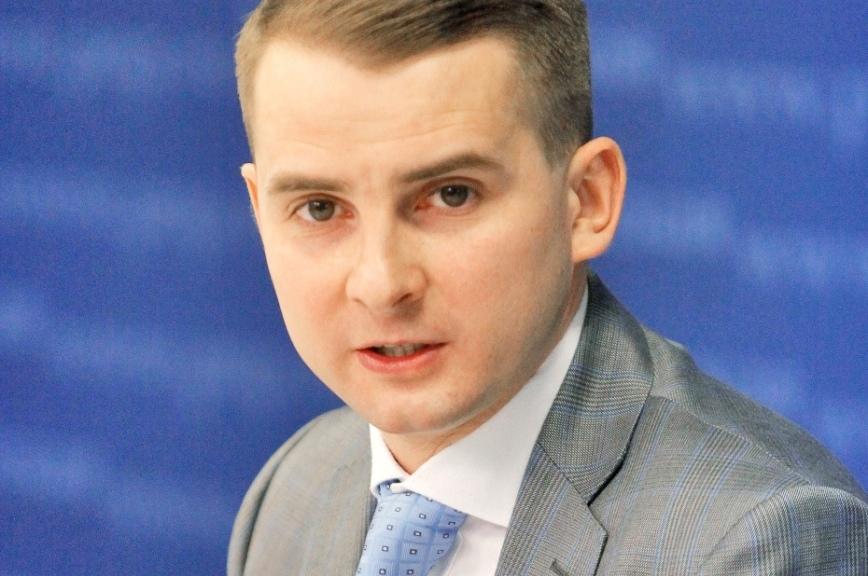Ярослав Нилов: Опридании религиозным организациям статуса «иностранного агента» речи не идёт