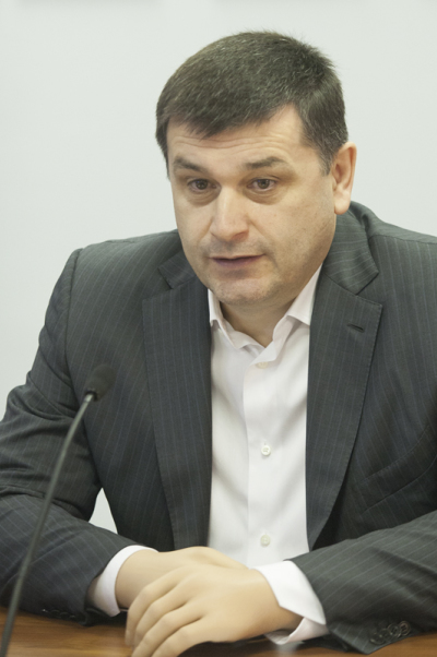 Адальби Шхагошев