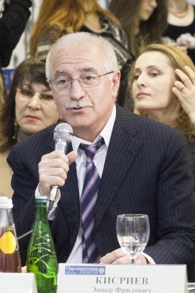 Вали-Магомед Магатаев: Благодаряпрезиденту республики Дагестан сейчас обновляется