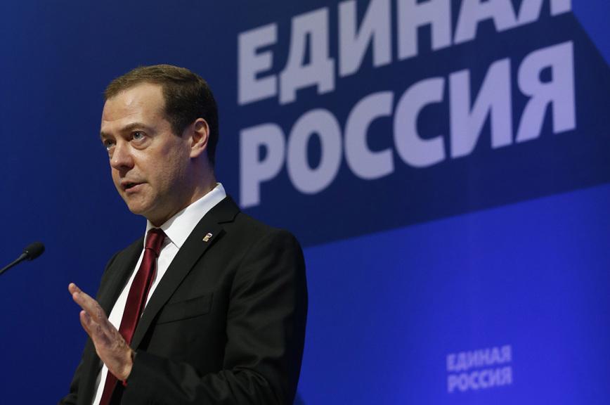 Центризбирком заново распределил три десятка депутатских мандатов