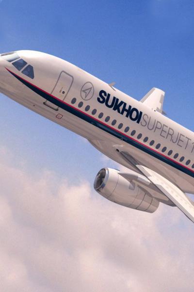 Круглый стол, посвящённый 90-летию гражданской авиации России