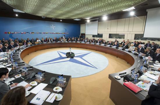 «Армата» НАТО не боится