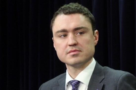 Эстонский премьер возмущён приговором своему шпиону