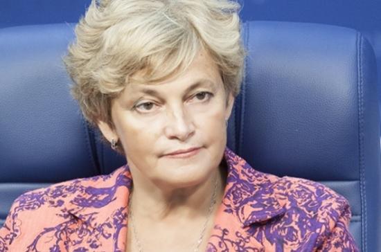 Эксперты: Нужна популяризация здорового образа жизни среди россиян
