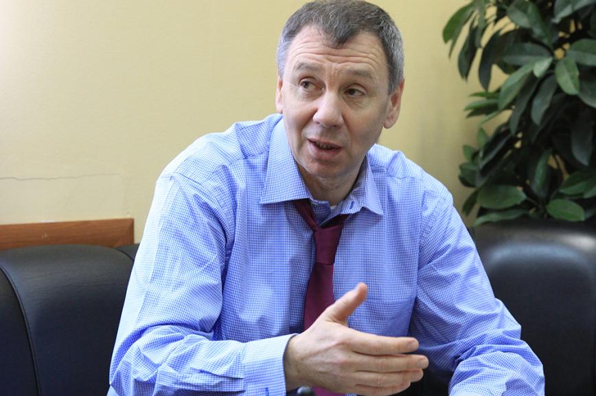 Сергей Марков: Встреча президентов России и Турции была триумфом разума над эмоциями