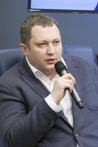 Илья Уманский: Ассоциация туроператоров России прогнозирует значительный приток туристов в Сочи