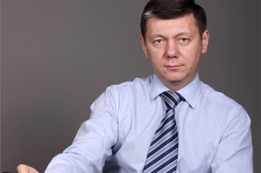 Депутат Дмитрий Новиков: Говорить осокращении учёных вРоссии — настоящая дикость