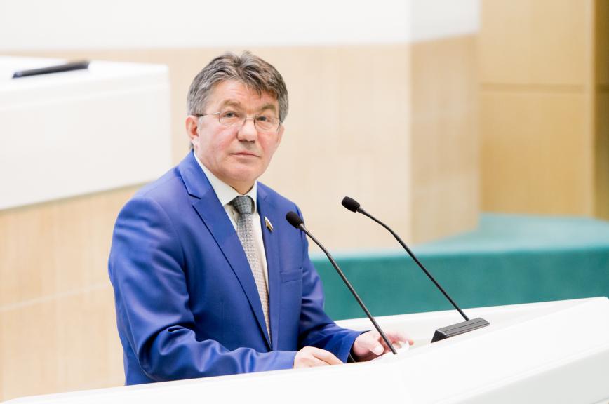 Исполком РФС утвердит кандидатуру главного тренера сборной России до 5 сентября