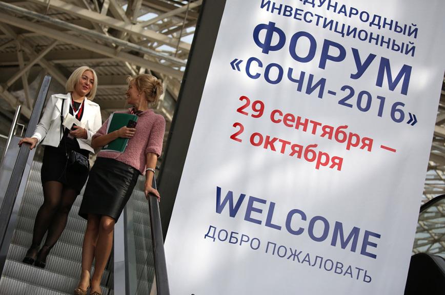 Кудрин хочет поправить указ президента Путина
