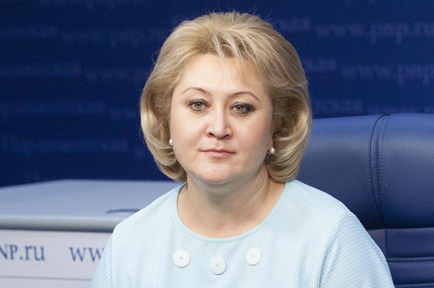 В Совете Федерации намерены повысить качество работы патентных поверенных