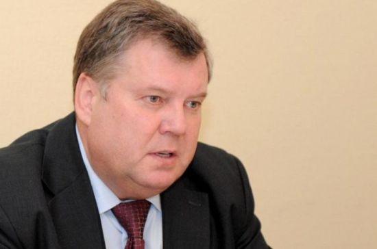Латвийский депутат попросил Барака Обаму помочь врешении проблемы неграждан республики