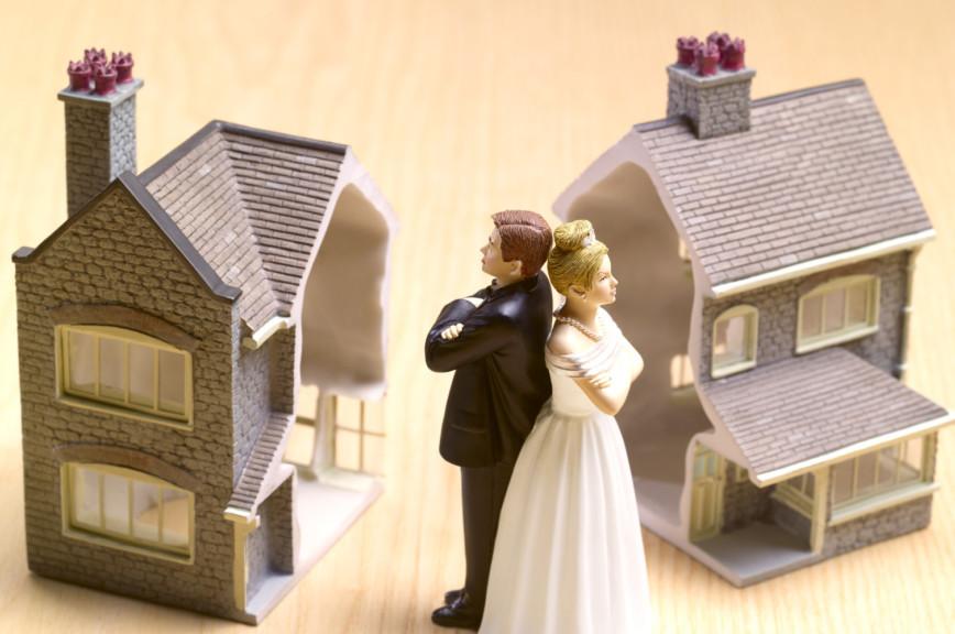 Верховный суд взял и поделил долги супругов