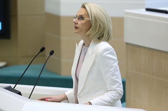 Рентабельность Счётной палаты выше, чем у Газпрома