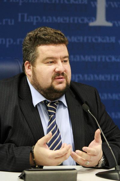Сергей Юркевич: Конференция «СЕВКОНФ-2014» ориентирована, впервую очередь, наруководителей региональных органов власти разного уровня