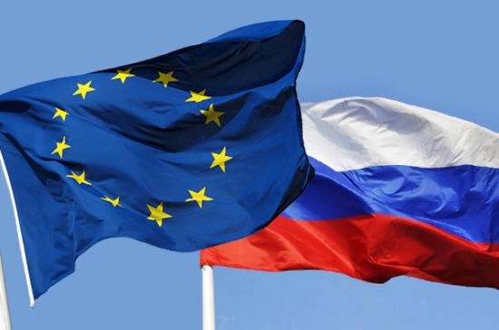 Кипр будет поддерживать отмену виз междуЕС и Россией — посол