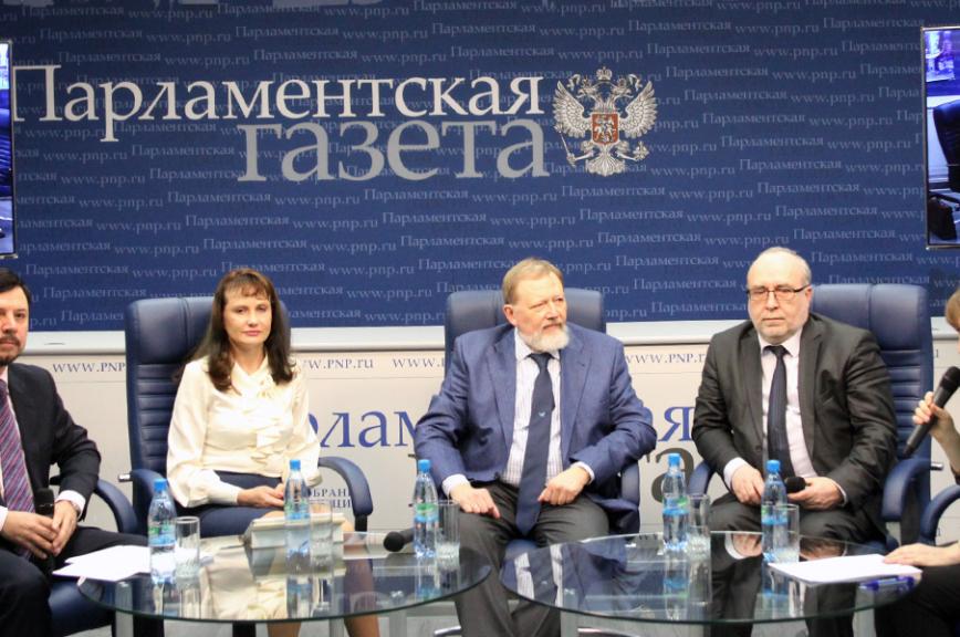 Эксперты: Превращение рубля вмировую резервную валюту займёт десятилетия