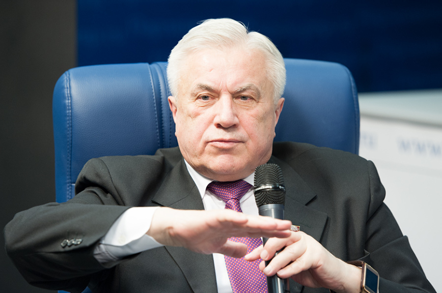 Пострадавшим вкладчикам могут дать по 5 миллионов рублей