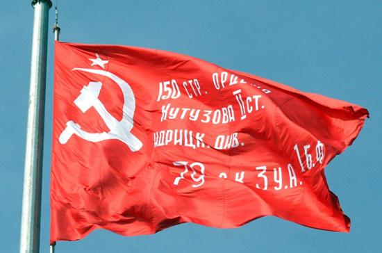 Киевская власть уничтожает историческое наследие