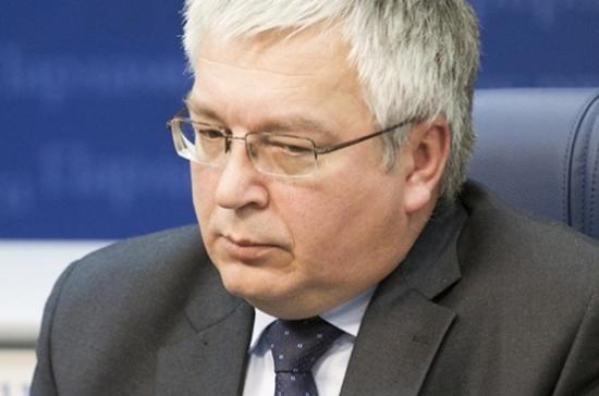 Александр Бисеров