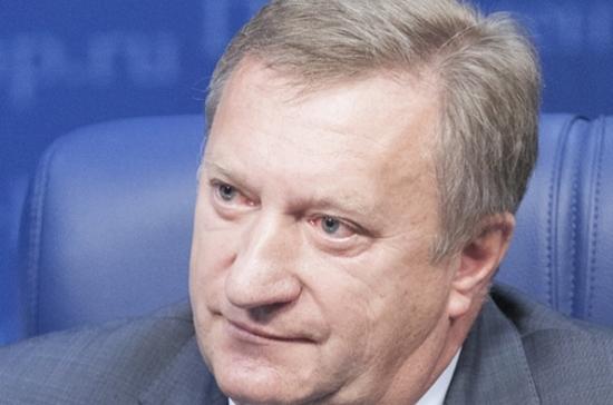 Анатолий Мишнев