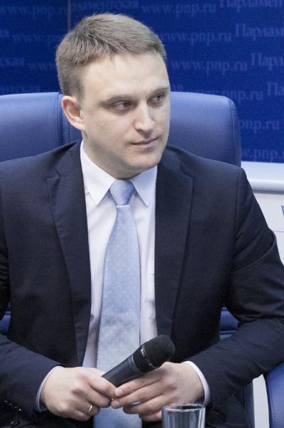 Константин Субботин: Необходимо назаконодательном уровне закрепить ответственность каждого работника детского лагеря забезопасность детей