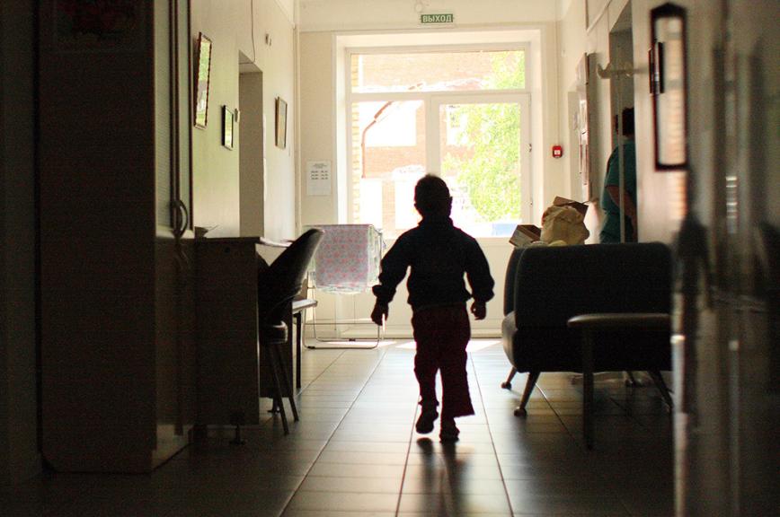 Закон опересадке органов детям и взрослым внесут, но не примут
