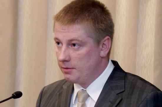«Российские железные дороги» сильно напугали латвийского министра