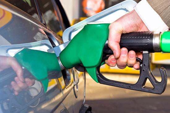 Рост цен набензин неизбежен
