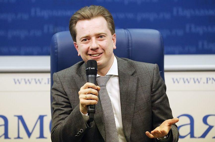 Владимир Бурматов:  Из-завсех нововведений вопросов кЕГЭ стало только больше