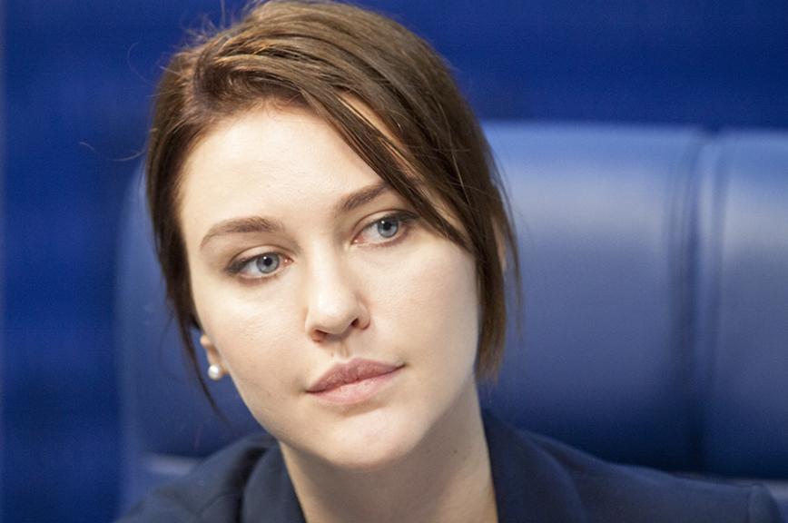 Алёна Аршинова: Рост платы задетские сады недолжен превышать уровень инфляции