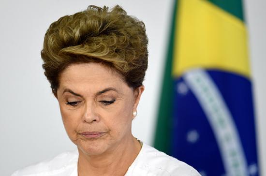 Южная Америка теряет независимых лидеров