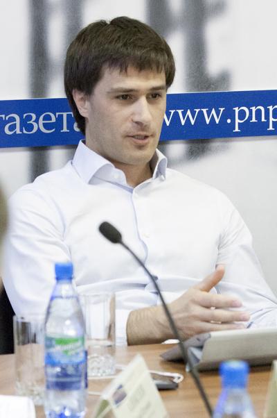 Руслан Гаттаров: Никаких неудобств закон «О блогерах» законопослушным блогерам не принесёт