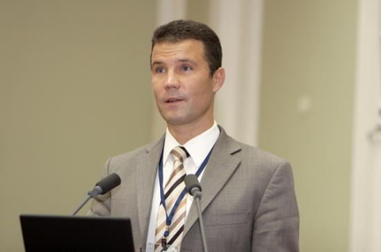 «Решение CAS нарушает принципы Олимпийской хартии»
