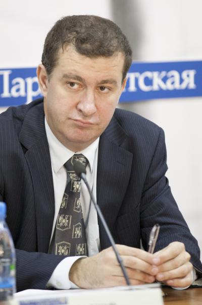 Александр Скаков: Важнее нето, кто стал президентом Грузии, а кто будет премьер-министром страны