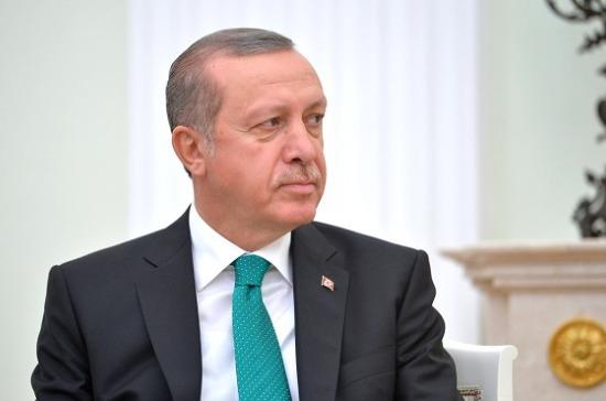 Что стоит заизвинениями Эрдогана?