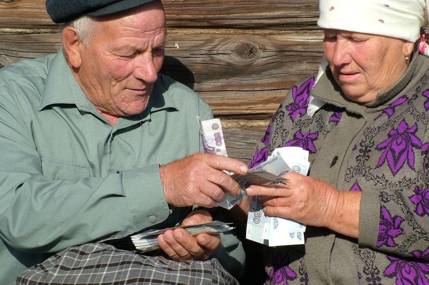 Имеют ли право бесплатного проезда в электричках пенсионеры московской области
