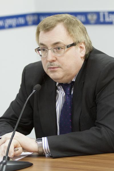 Алексей Маслов: Происходящее вСеверной Корее позитивно сточки зрения управляемости ситуацией