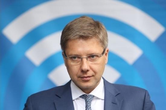 Мэр Риги сравнил чиновников Центра госязыка с питекантропами