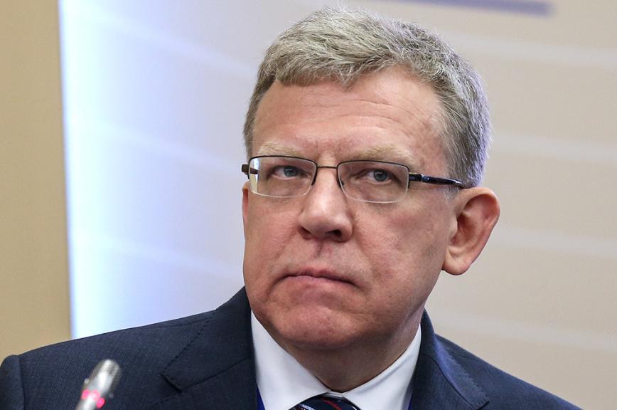 «Лучший министр финансов» начинает и проигрывает