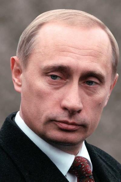 Владимир Путин: ВРоссии в ближайшее время будет создана система гарантирования пенсионных накоплений