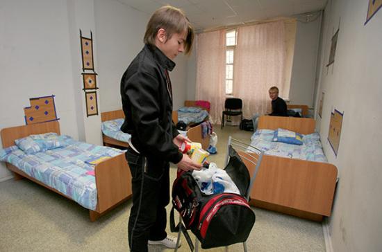 Московским хостелам войну объявят в марте