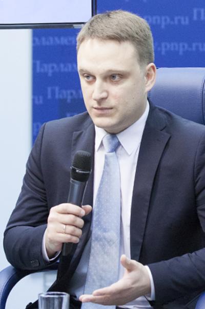 Константин Субботин: Ситуацию вкрымских детских лагерях нужно срочно менять