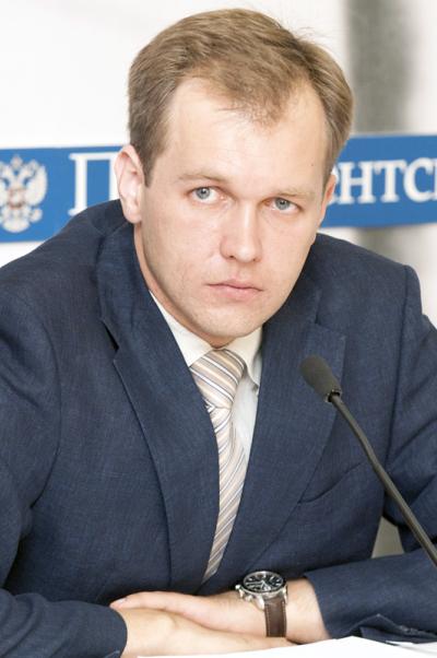 Дмитрий Ушаков: Больше всего денег мигранты переводят изРоссии в Узбекистан